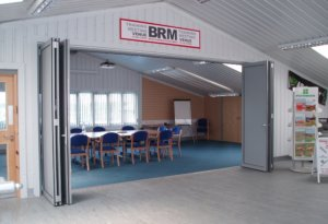 brm meeting room