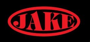 Jake forestry logo