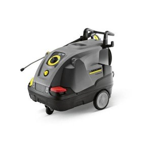 karcher steam pressure washer
