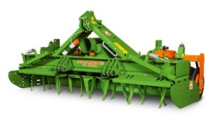 amazone power harrow